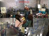 Scie à main de scie en acier Sharp Jardin de coupe scie durables
