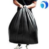 Пластичный изготовленный на заказ мешок отброса хорошего качества