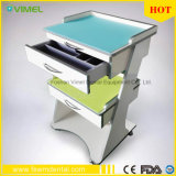 Möbel-zahnmedizinische Schrank-medizinische Ausrüstung