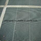 Solid Steel Grating Fabricante de Ningbo