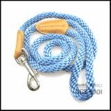 علاوة نوعية ثقيلة - واجب رسم حبل [بت دوغ] رباط