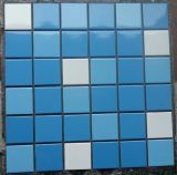 Фарфор керамической мозаики плитки для украшения / Фон на стену