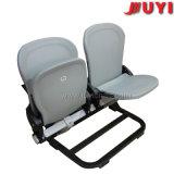 El estadio portable Blm-4708 asienta arreglo del asiento del estadio de China de la silla al suelo