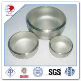 6 protezione di Bw di Sch 40 s. A. 403 gr. Wp304L di pollice