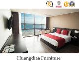 ホリデーインのホテルの寝室の家具(HD214)