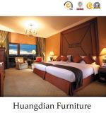 전체적인 호텔 방 가구 생산자 (HD825)