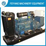 260kVA/240kw diesel Generator met Doosan Motor p126t1-Ii