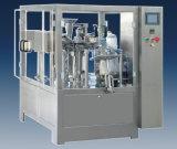 Машина упаковки миндалины соли для принятия ванны конфеты микстуры печенья китайская травяная