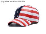 Snapback 모자 야구 모자
