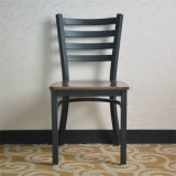 Трактир кафетерия самого лучшего сбывания относящий к окружающей среде содружественный обедая стул (SP-LC285)