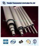 デュプレックスステンレス鋼の溶接された管ASTM A928