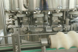 Strumentazione di riempimento di sigillamento della birra della latta di alluminio di alta qualità con Ce
