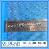Uncoated высокотемпературная сетка молибдена