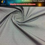 Pongee полиэфира с печатание мягкой ворсины специальным для куртки (R0162)