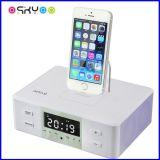 Hotel-Lautsprecher USB-Bluetooth für iPhone 6 Lautsprecher-Kasten