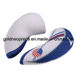 Neuer Golfclub-Eisen-Kopf-Deckel des Neopren-10PCS