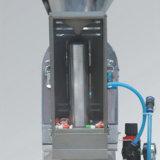 薬剤の堅いカプセル及びタブレットの磨く機械