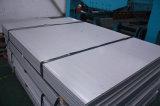 Blad 201 van het Roestvrij staal van Hongwang Oorsprong Koudgewalst 2b Voorraad met Lage Prijs op Verkoop