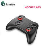 Mocute 053の賭博コンソール無線遠隔ゲームのパッド