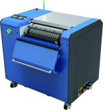 Machine d'Ecoosetter 16CH Flexo Digital PCT pour l'impression de bidon