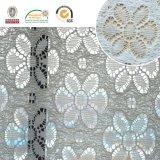 Ткань шнурка способа, африканское венчание и партия Ls10059
