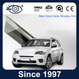 Sorgfalt-Auto-Fenster-Solarfilm der Superqualitäts-UVhaut-400