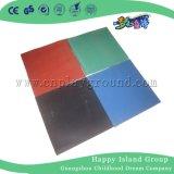En71 / EN1177 / UL94 goma del azulejo por Zona de juegos