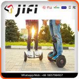 """""""trotinette"""" do balanço do auto de Jifi """"trotinette"""" elétrico da mobilidade do mini"""