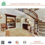 Mobilia americana della villa di alta qualità della mobilia di stile della mobilia della mobilia domestica della Camera