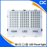 Lampe de projection de plafond SMD de 30W Projecteurs de lumière de crue