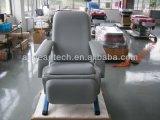 Стул пожертвования собрания крови стационара оборудования Gynecology AG-Xs104 ручной
