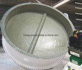 分離のためのガラス繊維のミキサーの解決者そしてアクセサリ