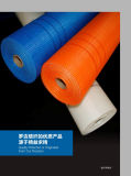 Maglia della vetroresina del calcestruzzo di rinforzo della fibra di vetro di alta qualità