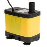 전기 잠수할 수 있는 수도 펌프 모터 가격 (헥토리터 270) 수도 펌프 명세