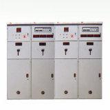 Gky-1 Geral de Mineração Armário de distribuição de baixa tensão