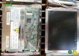 Панель дюйма TFT LCD T-51750gd065j-Fw-and 6.5