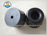 Kundenspezifisches Material der Tür-Stopper-/SBR Außendurchmesser 20-60mm