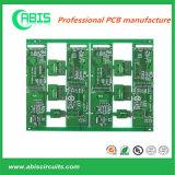 Shenzhen fabricante OEM ODM/Conjunto do PCB de placa de circuito impresso electrónico.
