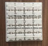 بلاستيكيّة حقنة [موولد] أن يجعل تغطية قالب ([مه35404520-ل]) لأنّ حزمة موجية بناء