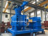 Гранулаторя удобрения NPK производственная линия удобрения /NPK составного составная