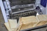 Máquina de cortar industrial del pan del buen precio con Ce