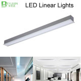 40W 120cm SMD2835 LED Linear Lighting