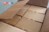 500V, 800V Disjuntor de caixa moldada IEC60947-2 Aprovação (3polacos 4 pólos)