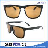 Neuer Modedesigner polarisierte Objektiv-Sonnenbrillen mit der UV400 Xiamen Fabrik