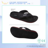 Moda Sport Slide Sandal Men Flip Flop Slippers