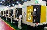 CNCの旋盤およびVmcのために望まれるヨーロッパのロシアのインドのエージェント型機械