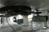 De Apparatuur van de Productie van de Frisdrank met Ce- Certificaat (DCGF40-40-12)