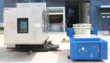 Машина температуры Thv -408 совмещенная и испытания на вибропрочность влажности