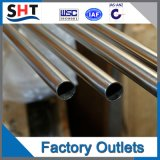304 316L трубы из нержавеющей стали/трубки из нержавеющей стали
