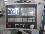 Ck6132 X750mm Metal de alto rendimiento China Pequeño torno CNC